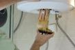 Bảo dưỡng bình nước nóng miễn phí cùng Tân Á Đại Thành