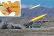 'Chiến thuật xúc xích' sẽ quyết định bên thắng xung đột Armenia-Azerbaijan?