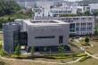 Bí ẩn phòng thí nghiệm nghi là nơi phát tán virus SARS-CoV-2 ở Vũ Hán