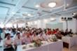 TNR Stars Thoại Sơn – An Giang hút khách ngày ra mắt quy hoạch dự án