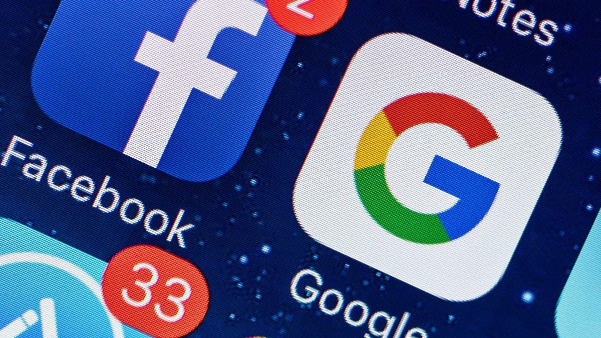 Xem trước BCTC Big Tech: Alphabet, Facebook và Amazon